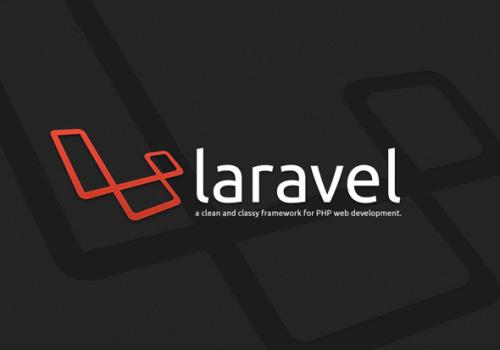 Mempelajari Routing Pada PHP Laravel Framework