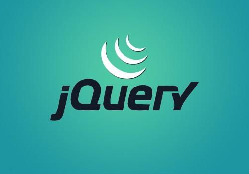 Mengenal Jquery Pada Aplikasi Website