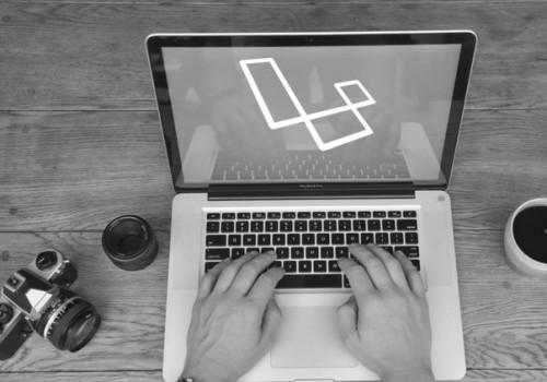 Menggunakan Koneksi Lain Dalam Proyek Laravel 5