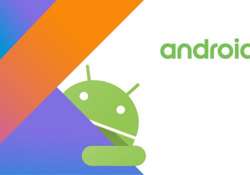 Pemanfaatan Nama Package Pada Android