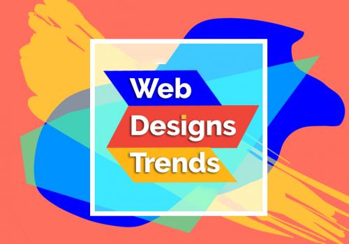 Perhatikan 3 Hal yang Membuat Websitemu Menarik