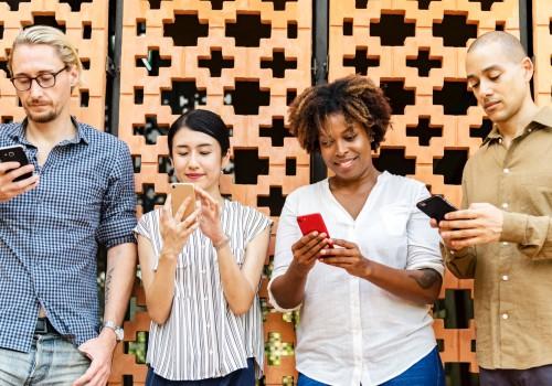 Tips Agar Jualan Online Di Marketplace Cepat Laku