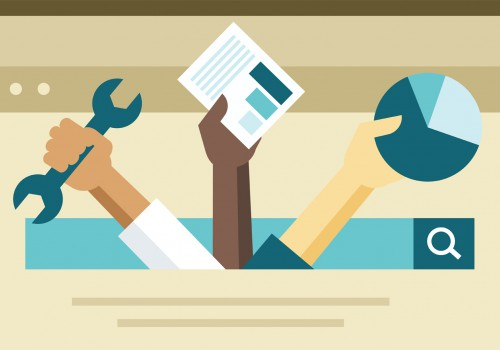 Tools-tools untuk menganalisa kompetitor