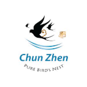 chunzen