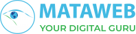 Mataweb Media Teknologi