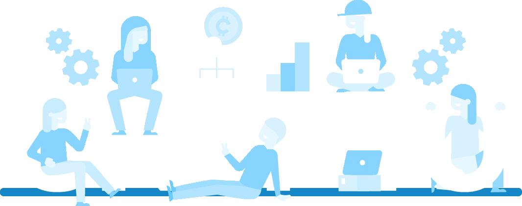 Kursus Cryptocurrency