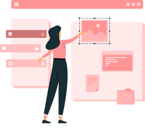 Kursus Web Design