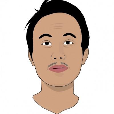 Denny Kurniawan